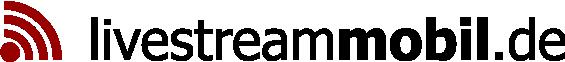 Logo livestream sw+rt